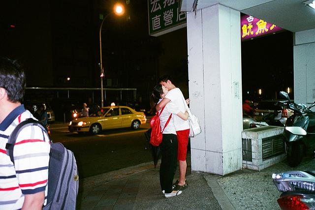 000017490033  on Flickr.