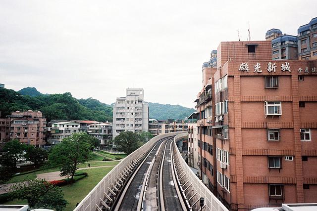 F10612501_36 on Flickr.