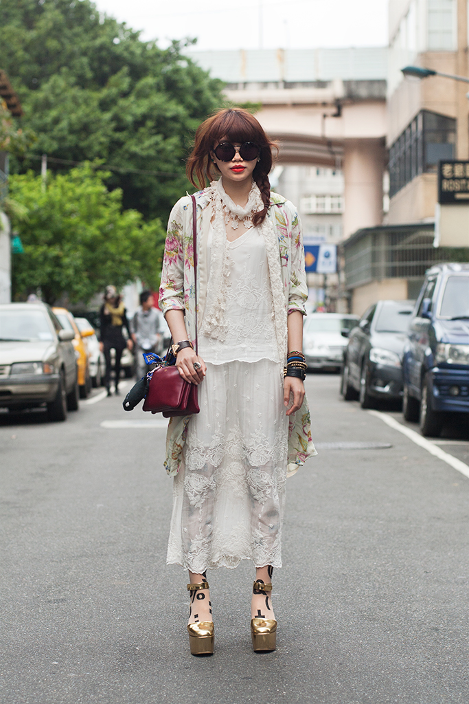 New Post by me.  P.H. in Taipei.    http://blogs.wsj.com/scene/2012/04/04/scenestyle-zara-and-celine-in-taipei/