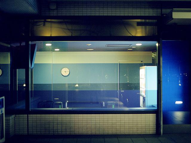 0385-0015  on Flickr.
