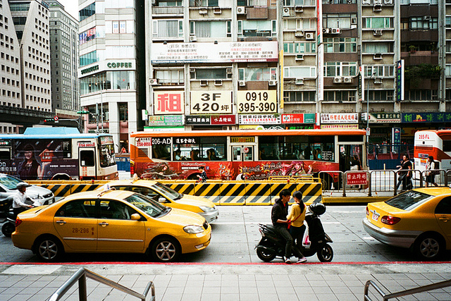 48030013  on Flickr.