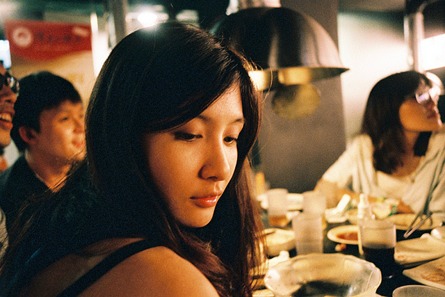 F1040026 on Flickr.