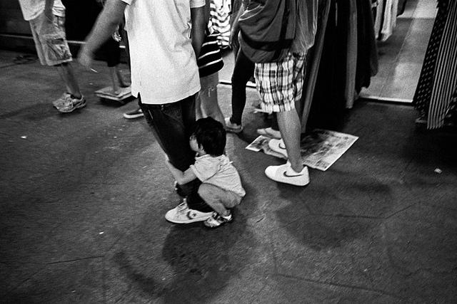 http://seanmarclee.tumblr.com   on Flickr.