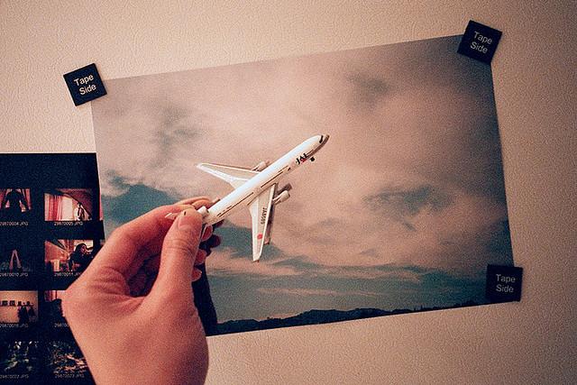 83670005  on Flickr.
