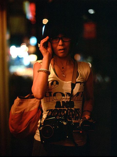 AT★5  on Flickr.