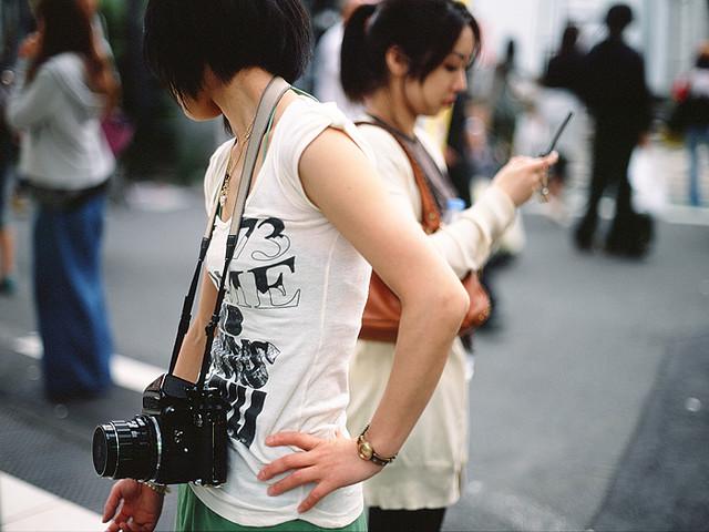 atsuko67  on Flickr.