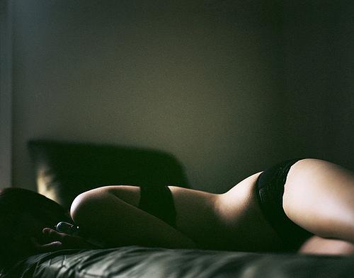 skintones :     (by  ✈ Sean Marc Lee 李子仁 )     retumbling photos of mine found on tumblr.