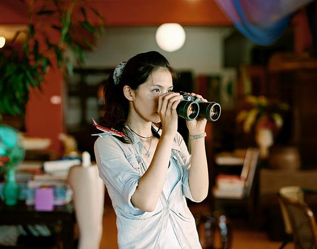 04-000005 on Flickr.