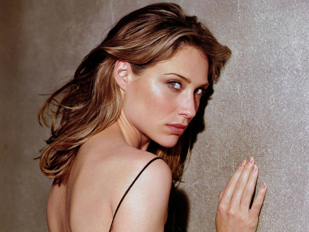 claire forlani.   i have a thing for attached earlobes.
