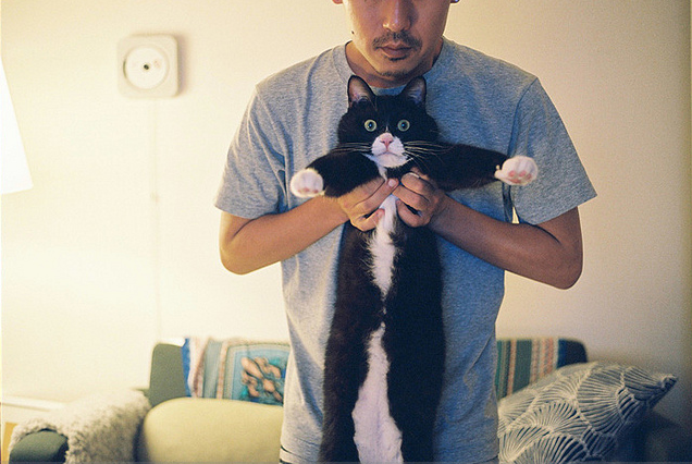 somekindalove :       http://www.flickr.com/photos/closer21/5001174504/in/photostream/