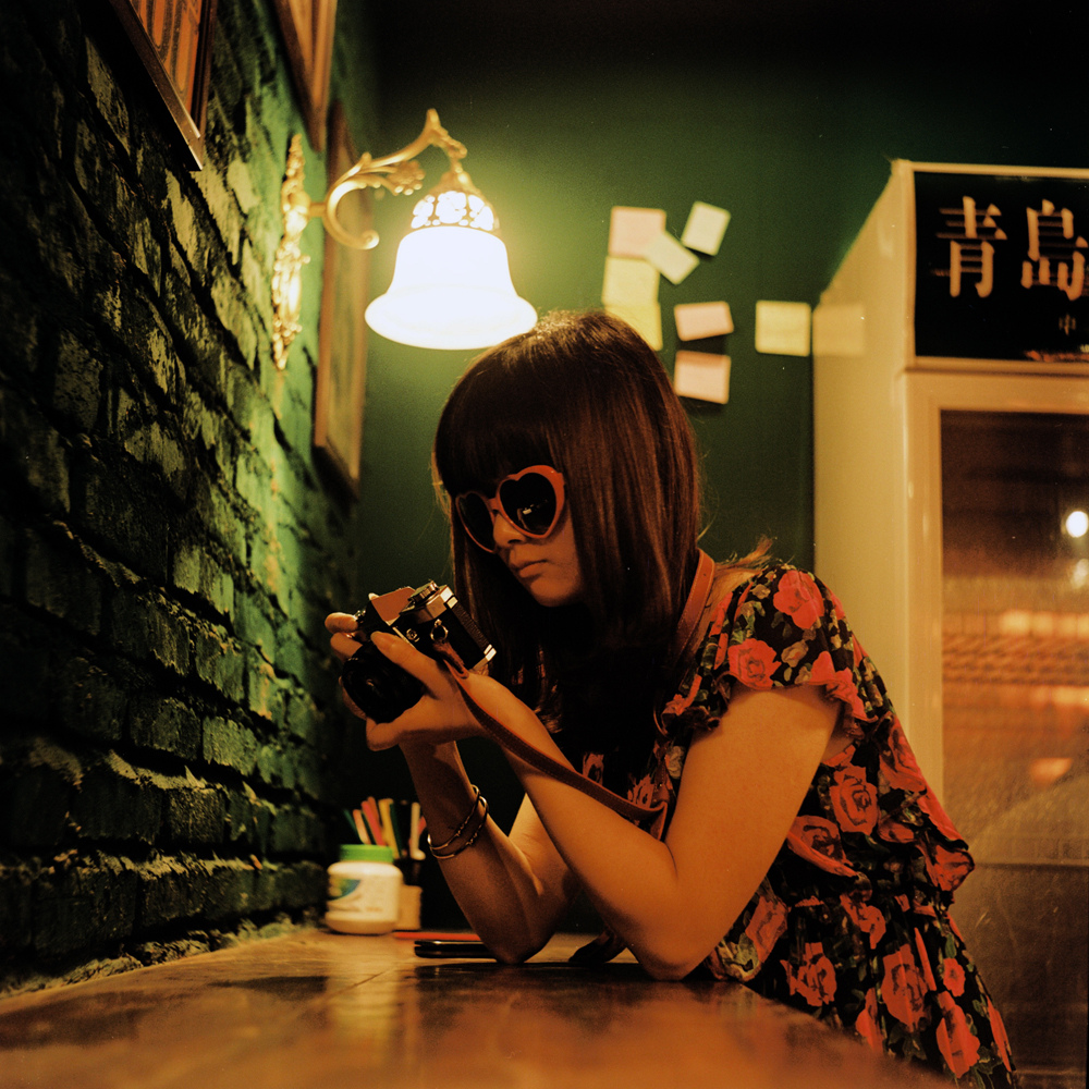 http://www.flickr.com/photos/picnicingonarocket/4879215858/