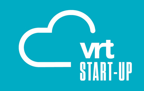 VRT Start-up VRT, Flemish public broadcaster Q. How can VRT innovate at the speed of its audience and evolve its television and radio offering? A. We helped VRT set up an internal innovation unit, called VRT Start-up, responsible for digital innovation and reporting directly into the Board.