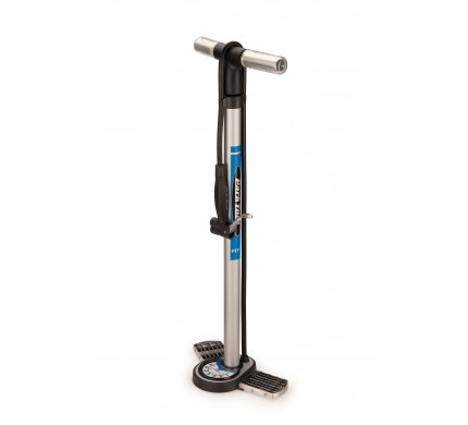 Parktool Pfp 7 Professional Kompressor Bike Steel Borrow