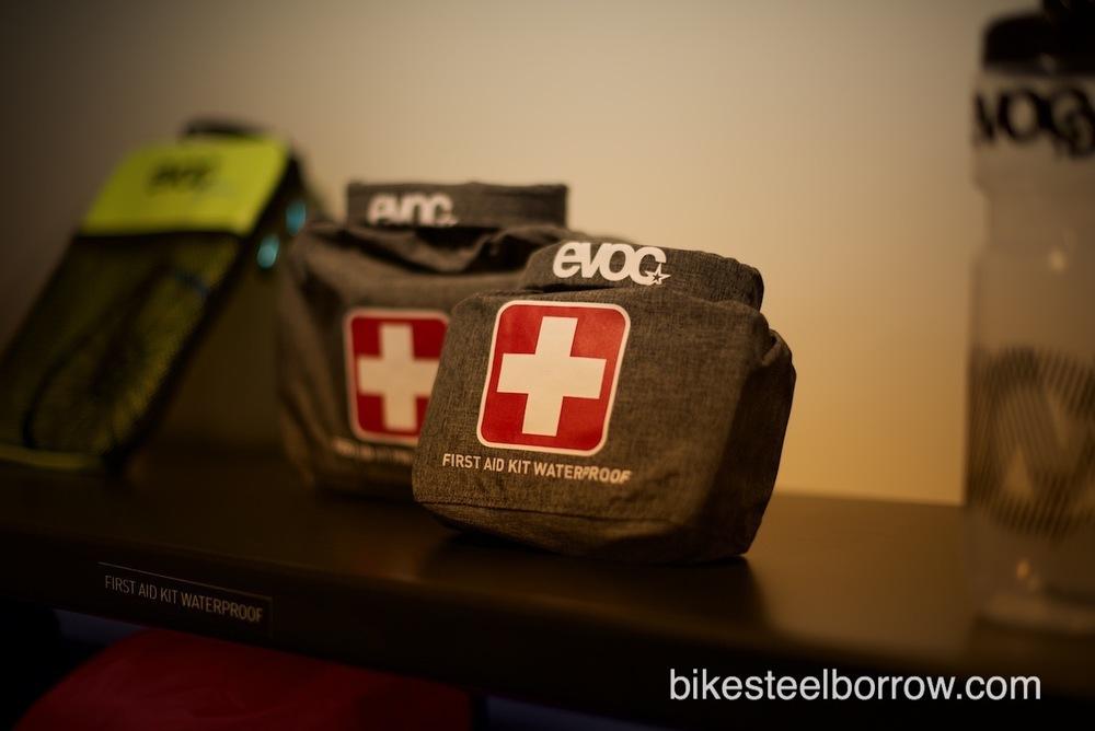 BSB_EuroBike_2015_ 4.jpg