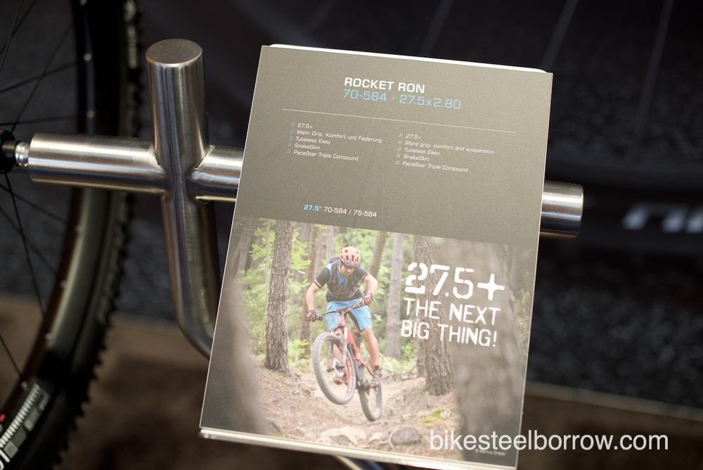 BSB_EuroBike_2015_ 135.jpg