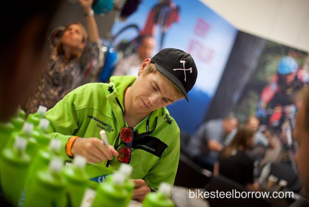 BSB_EuroBike_2015_ 146.jpg
