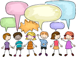 children speech bubbles.png