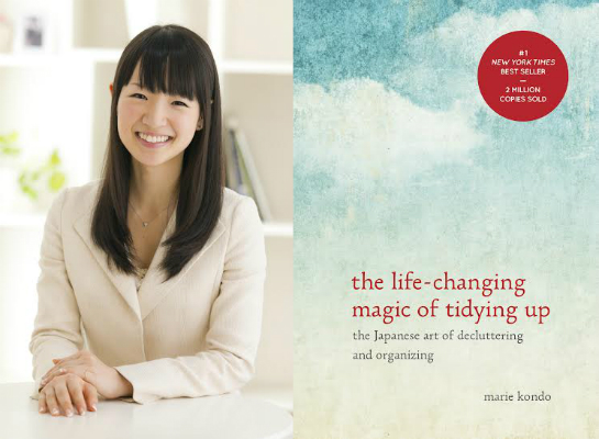 Marie Kondo the life changing magic of tidying up.png