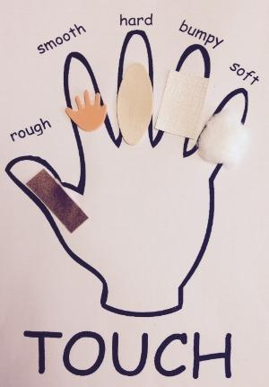 Sensory - touch hands.jpg