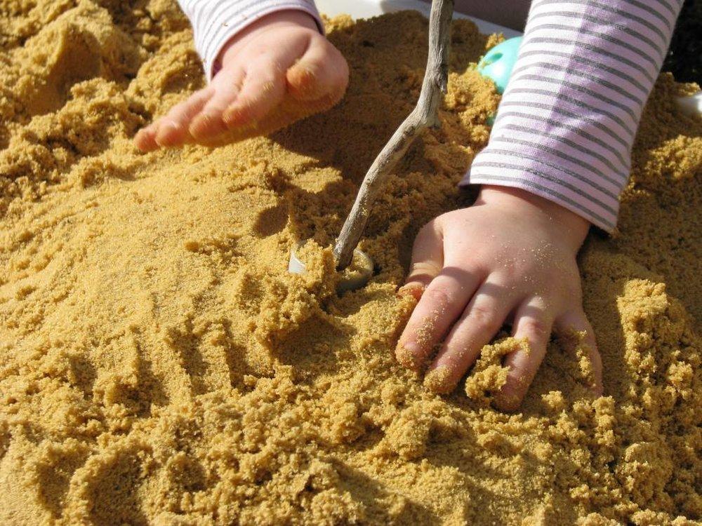 sensory - touch sand.jpg