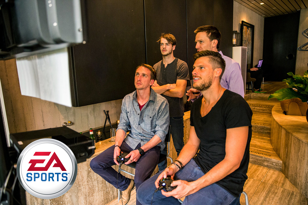 EA sports FIFA14 event.jpg