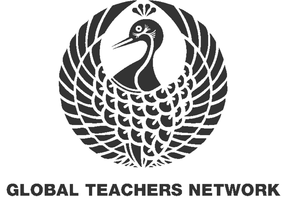 Global Teachers Network