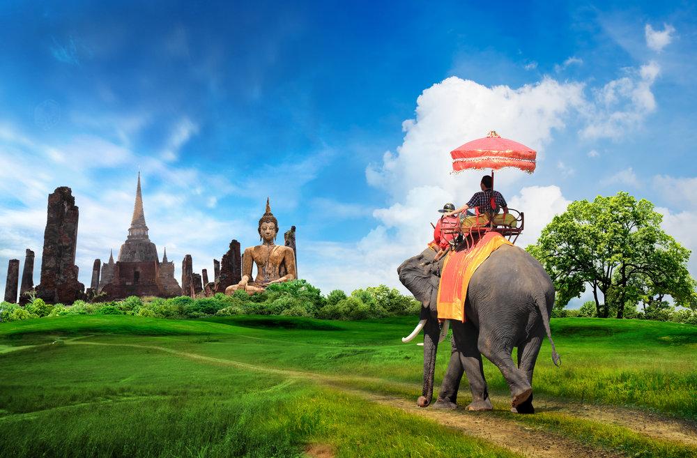 songkran thailand.jpg