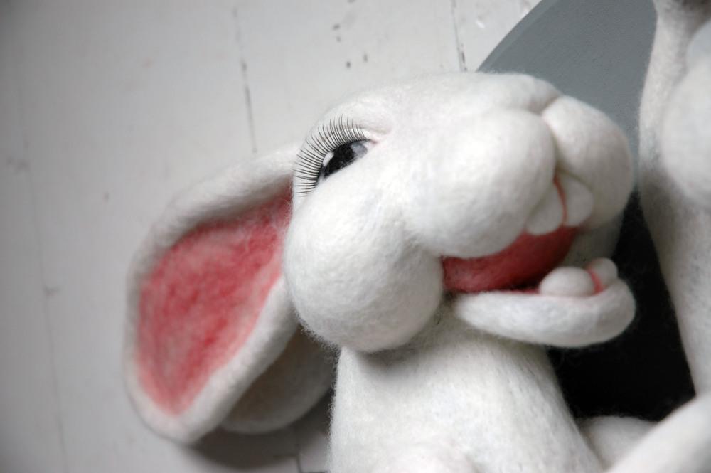 boxing hares detail1.JPG