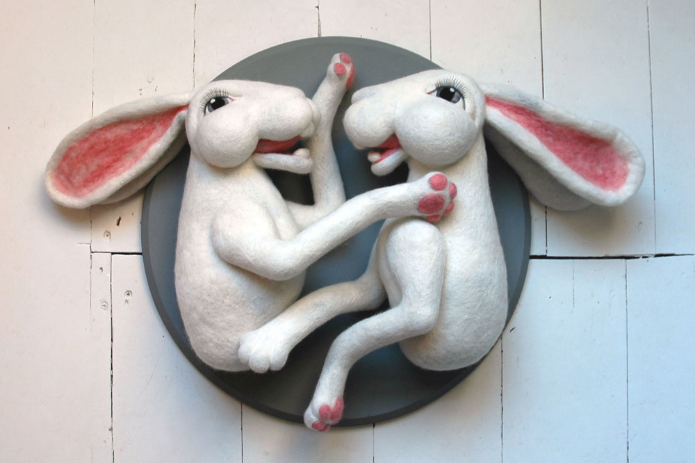 boxing hares 5.jpg
