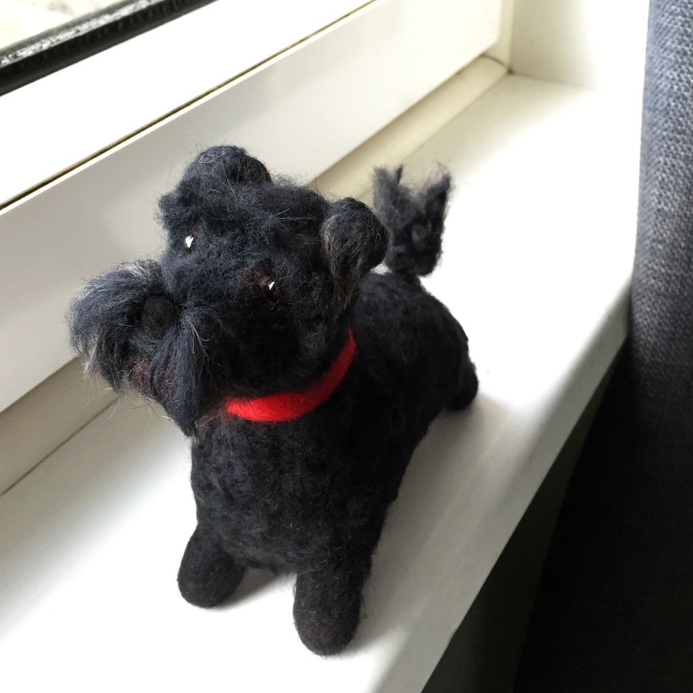 Black felted Miniature Schnauzer 2.jpg
