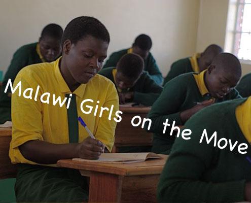 MalawiGirls.jpg