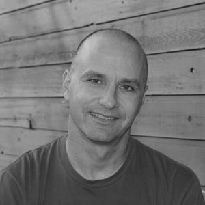 Jeff Brinker - Master Instructor