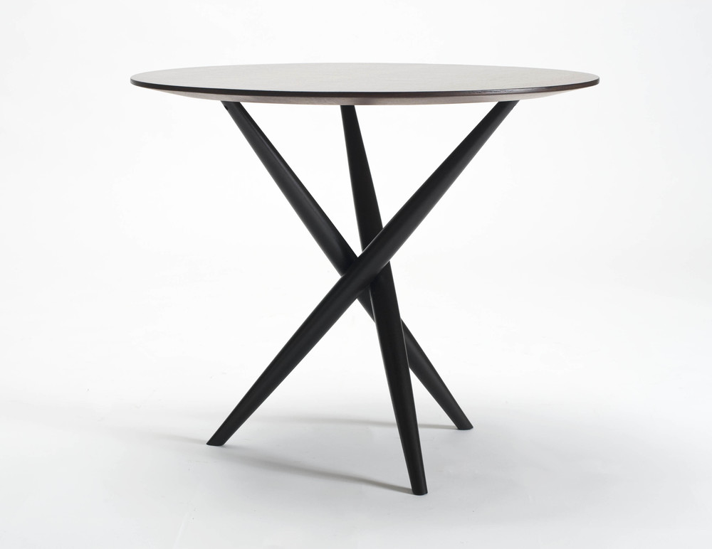Stuart Side Table