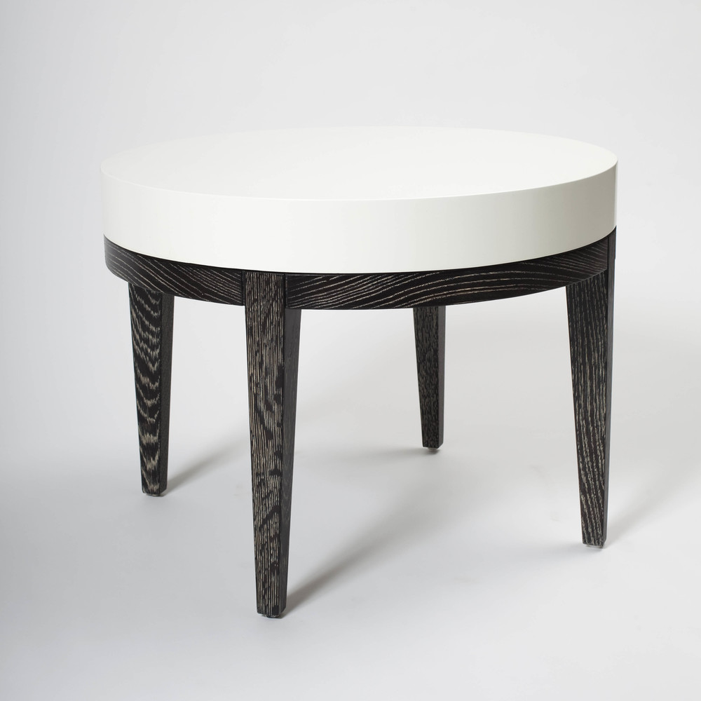 6th side table.jpg