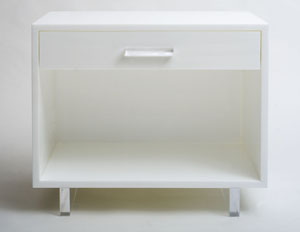 Acrylic Bedside table.jpg
