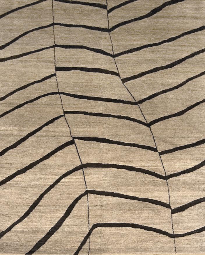 African stripe.jpg
