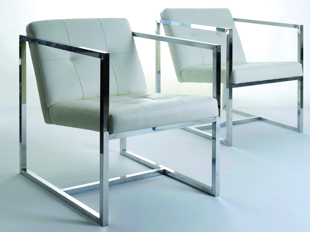 Al Chairs.jpg