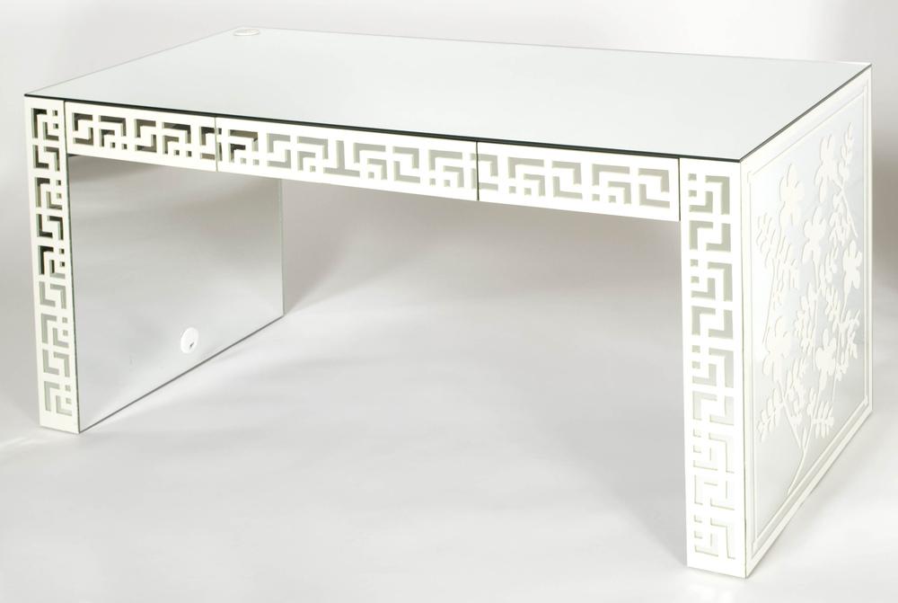 Brazilian Desk.jpg