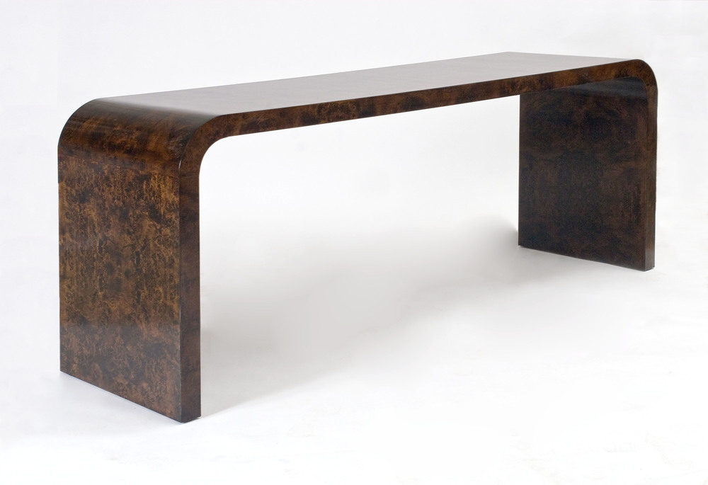 Burled desk.jpg