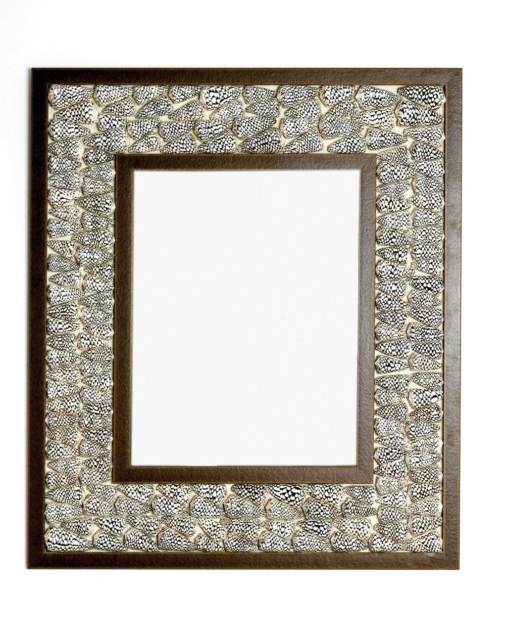 cebu-mirror.jpg