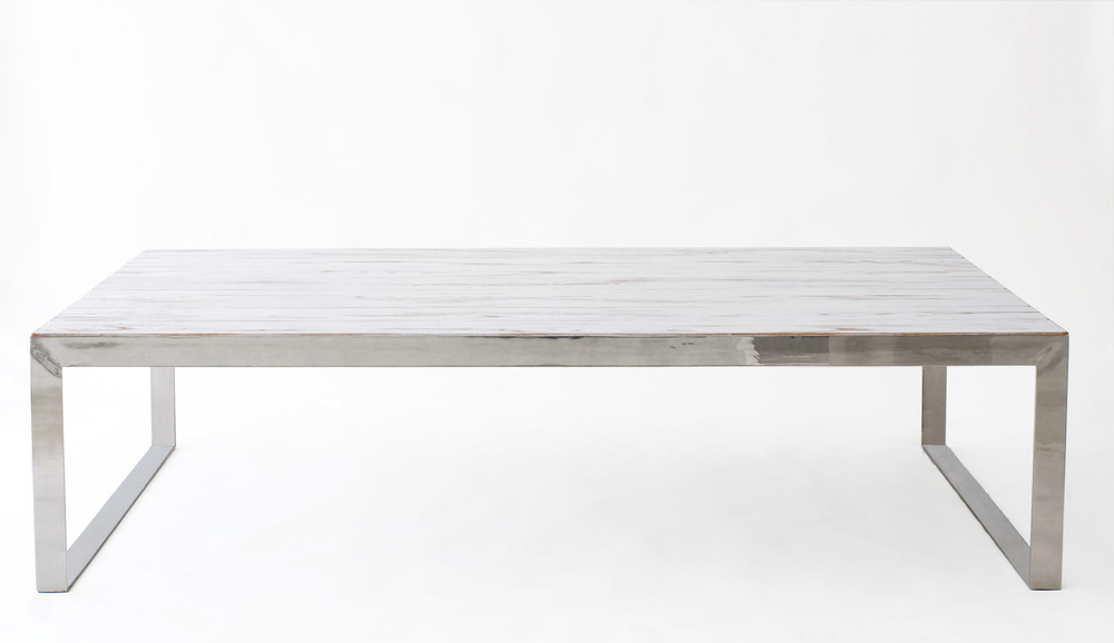 Corbo coffee table.jpg