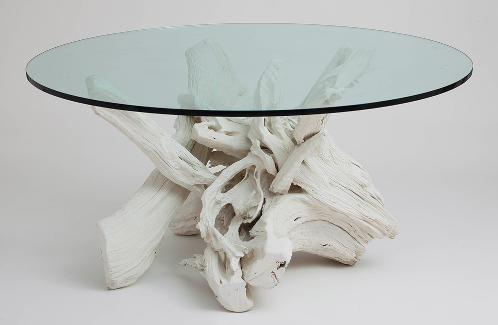 Driftwood dining table.jpg