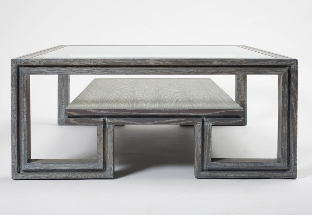 Gray duncan coffee table.jpg