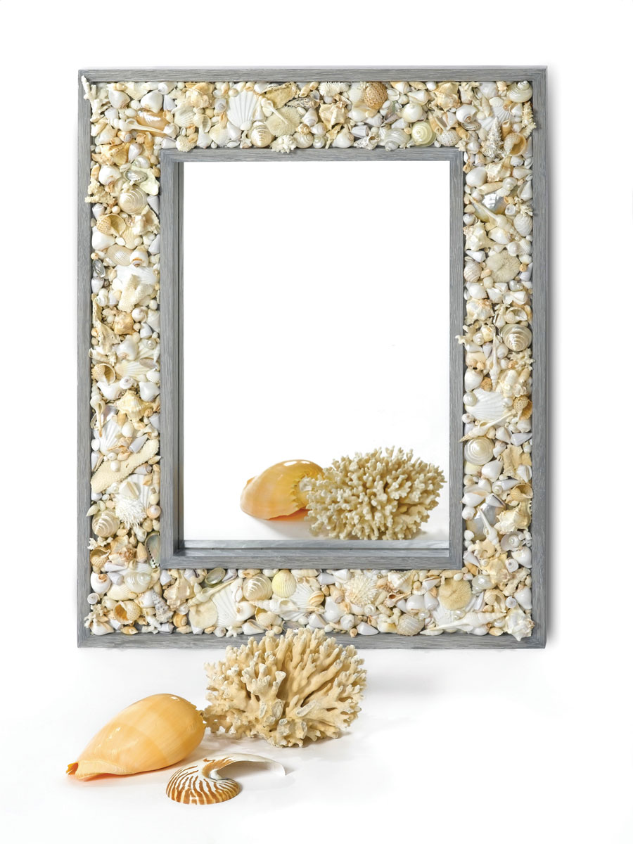 Grey-sea-shell-mirror.jpg