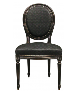 Chaise Medaillon.png