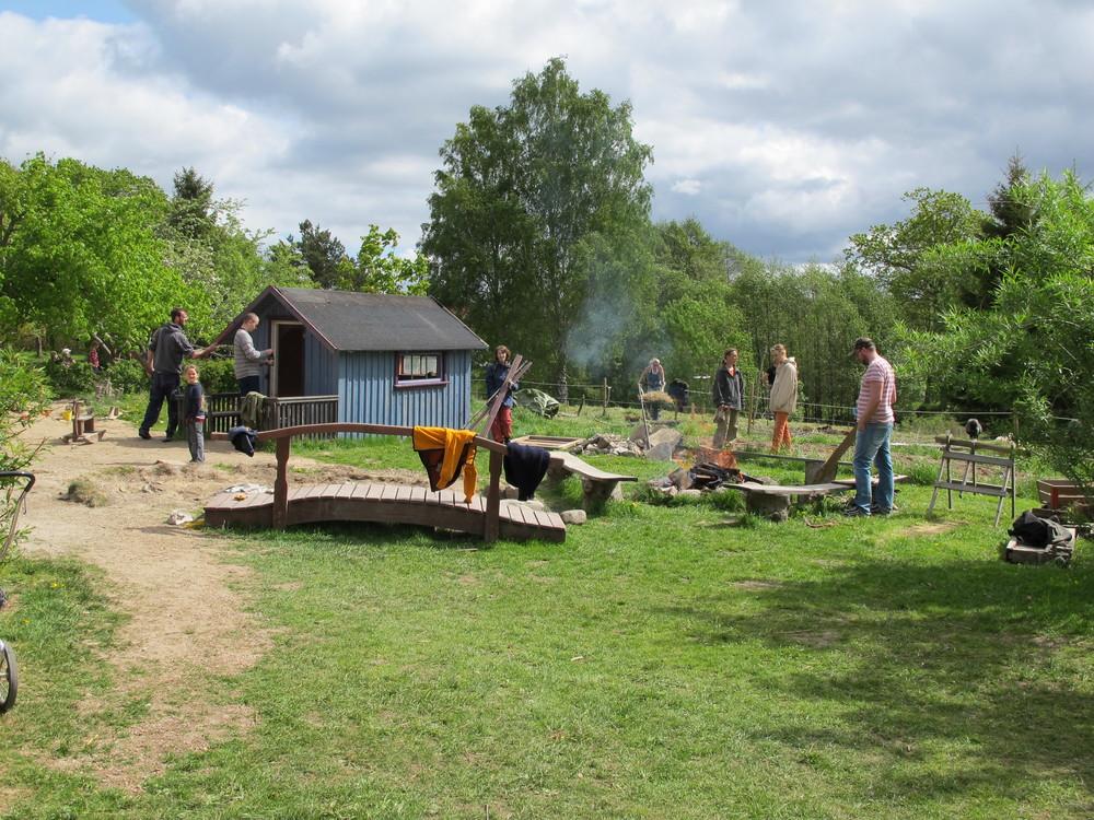 barnträdgård 2011-12 648.JPG