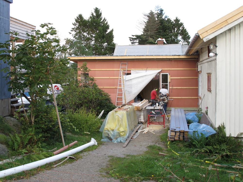 barnträdgård 2011-12 1018.JPG
