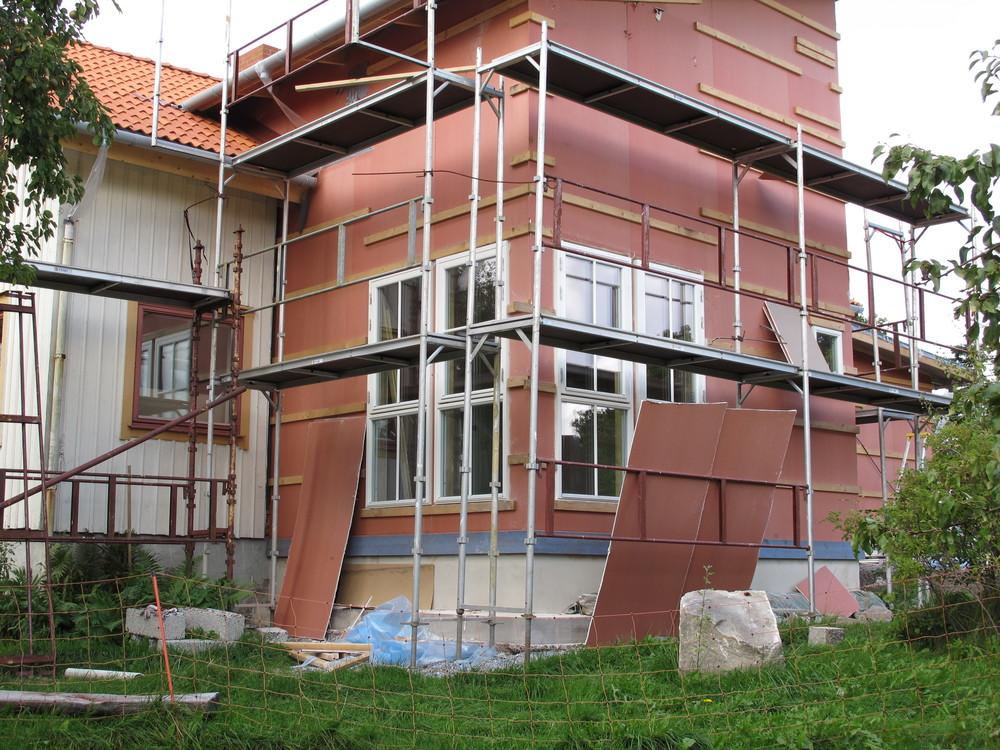 barnträdgård 2011-12 1023.JPG