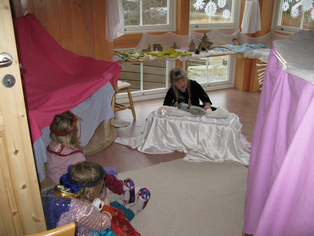 barnträdgård 2011-12 1170.JPG