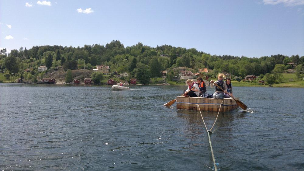 Johannas bilder 2012 086.jpg
